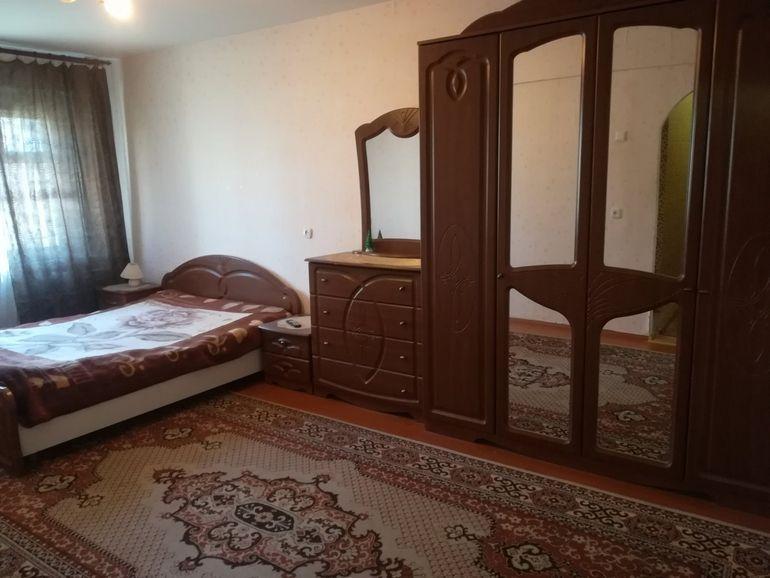 Фото 1-комнатная квартира в Витебске на Смоленская 3 корпус 4