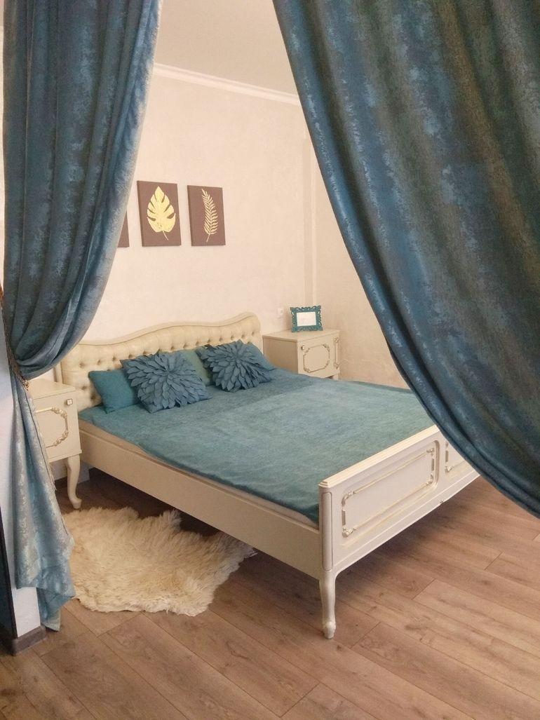 Фото 1-комнатная квартира в Витебске на Московский проспект48