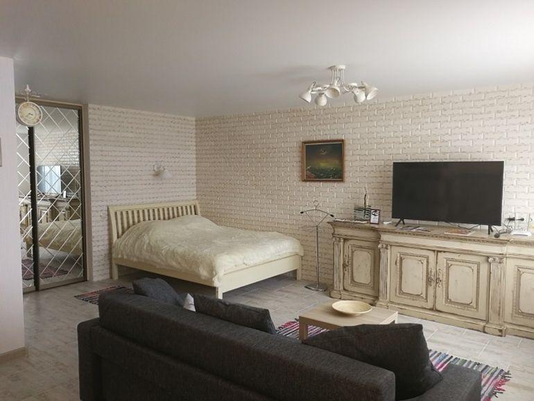 Фото 1-комнатная квартира в Витебске на пр Московский 69