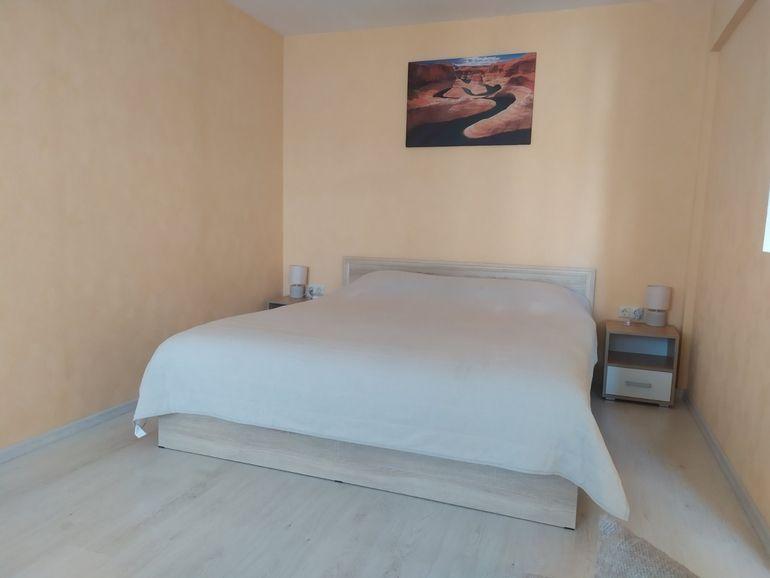 Фото 1-комнатная квартира в Витебске на Проспект Черняховского 6 корпус 1
