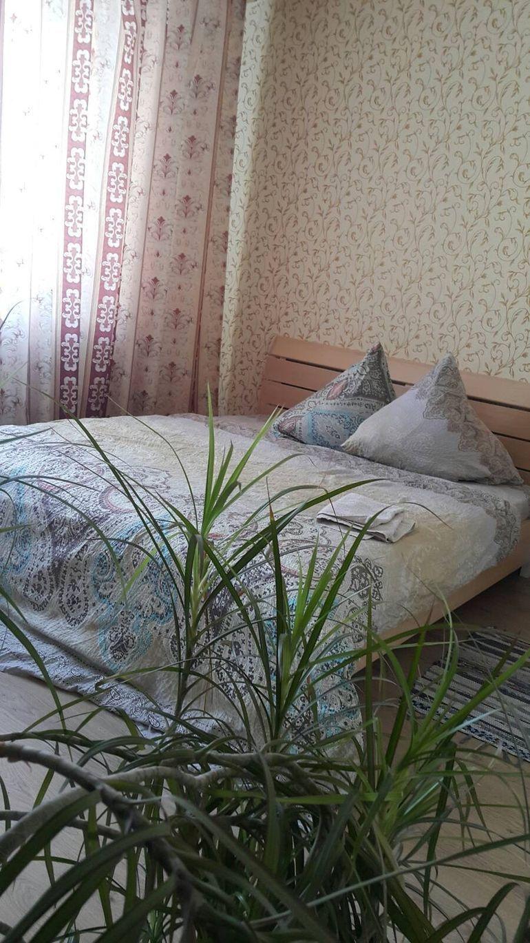 Фото 3-комнатная квартира в Витебске на Проспект победы 6/1