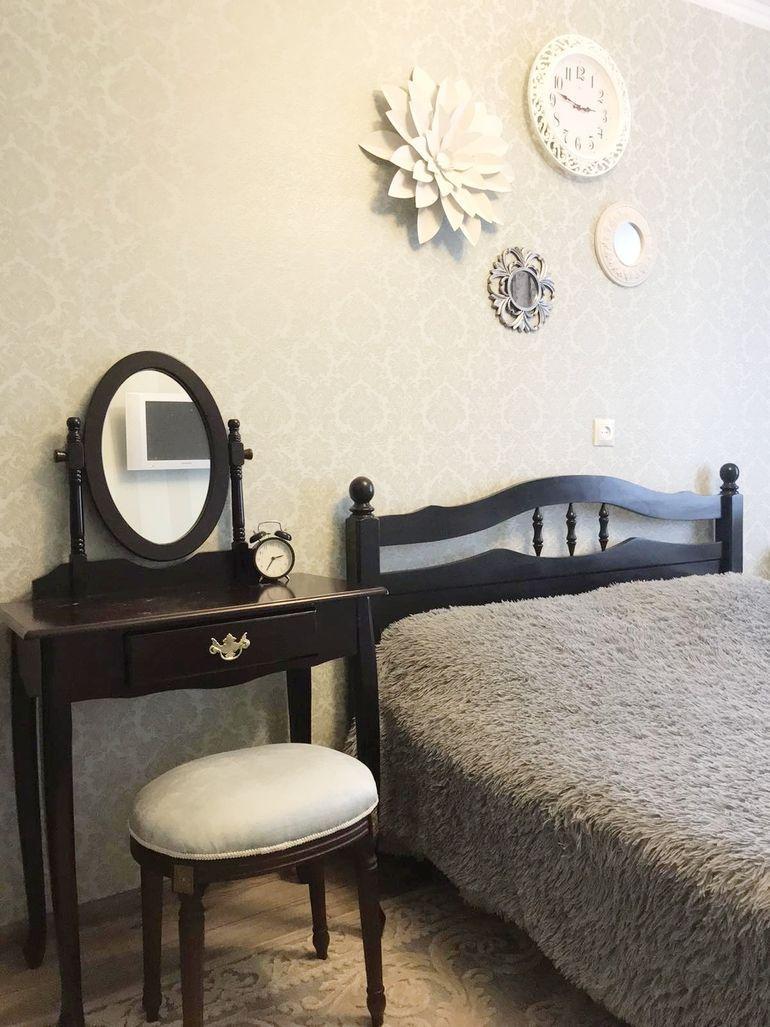 Фото 2-комнатная квартира в Витебске на пр.оспект Черняховского 6 корпус 5