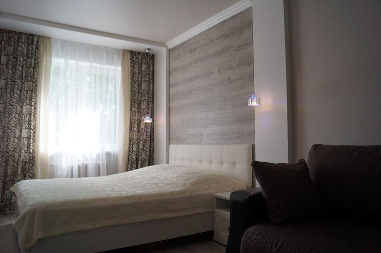 Фото 3-комнатная квартира в Витебске на пр. Московский 58