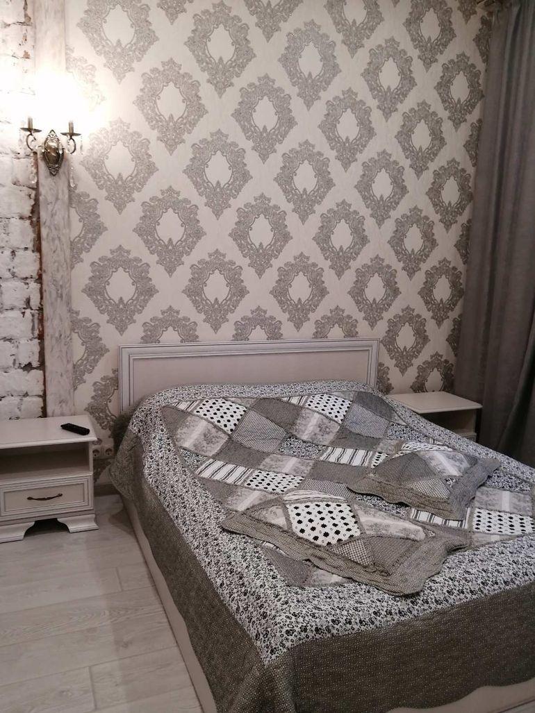 Фото 2-комнатная квартира в Витебске на Калинина д 16